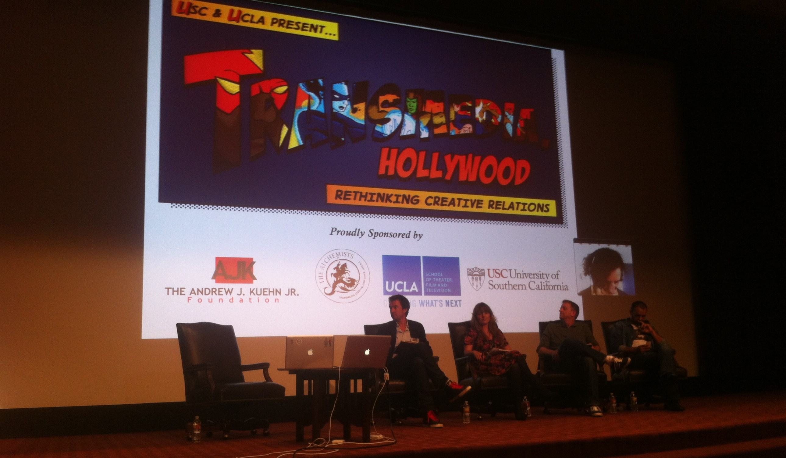 Transmedia-Hollywood-3